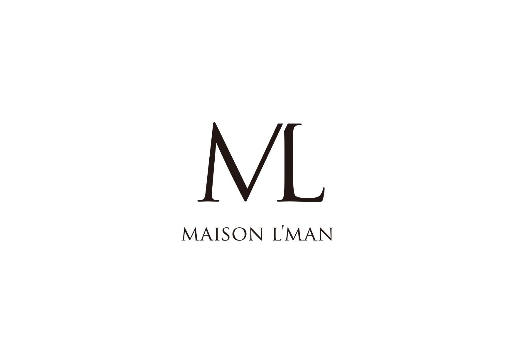 Maison L'man『メゾンロマン』